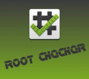 programa para saber si somos root