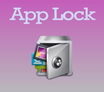 bloquea aplicaciones android