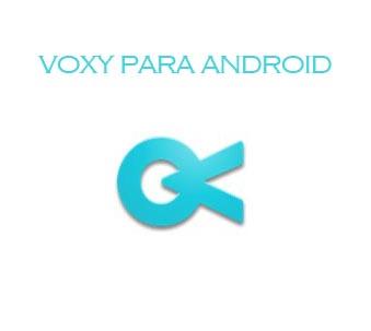 aplicacion para aprender ingles desde android