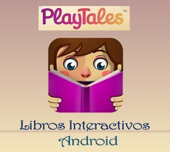 cuentos infantiles para android