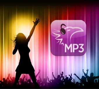 programa para descargar musica mp3
