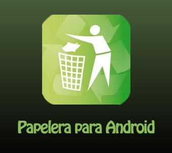 Android Recycle Bin