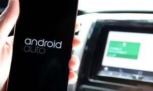 androidauto2