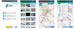 app de tests para sacarse el carnet de conducir