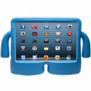 Funda infantil para iPad y Tablet