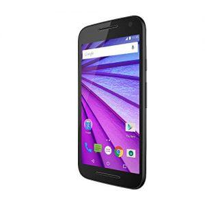 Motorola Moto G de 3a Generación