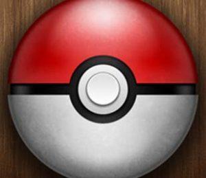 bateria para jugar pokemon go