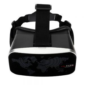 Zacro 2016 Nueva Versión 3D VR Gafas de Realidad Virtual