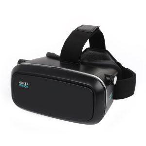 AUKEY 3D VR Headset Gafas de Realidad Virtual