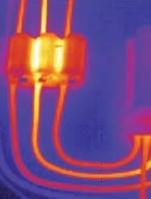 camaras termicas 2
