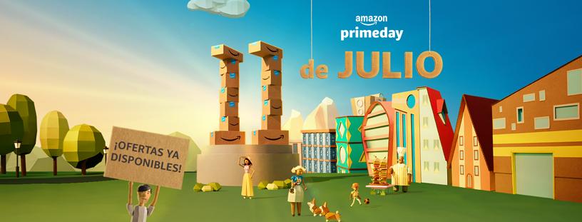 amazon prime day2