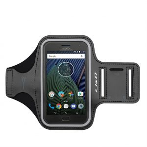 brazalete g5 plus