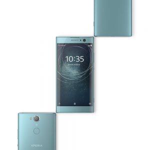 Sony Xperia XA2 - 3