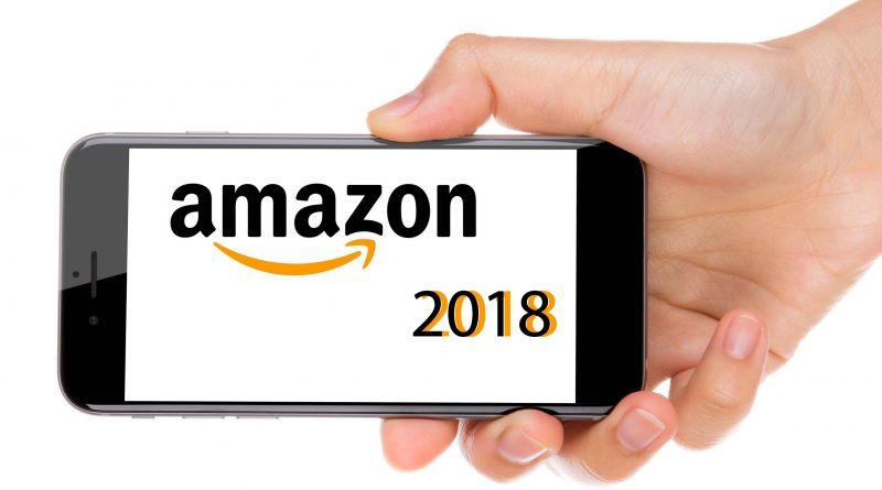 moviles-amazon-2018