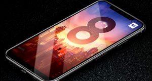 Xiaomi-8